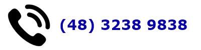 Preço Cesto Suspenso Telefone